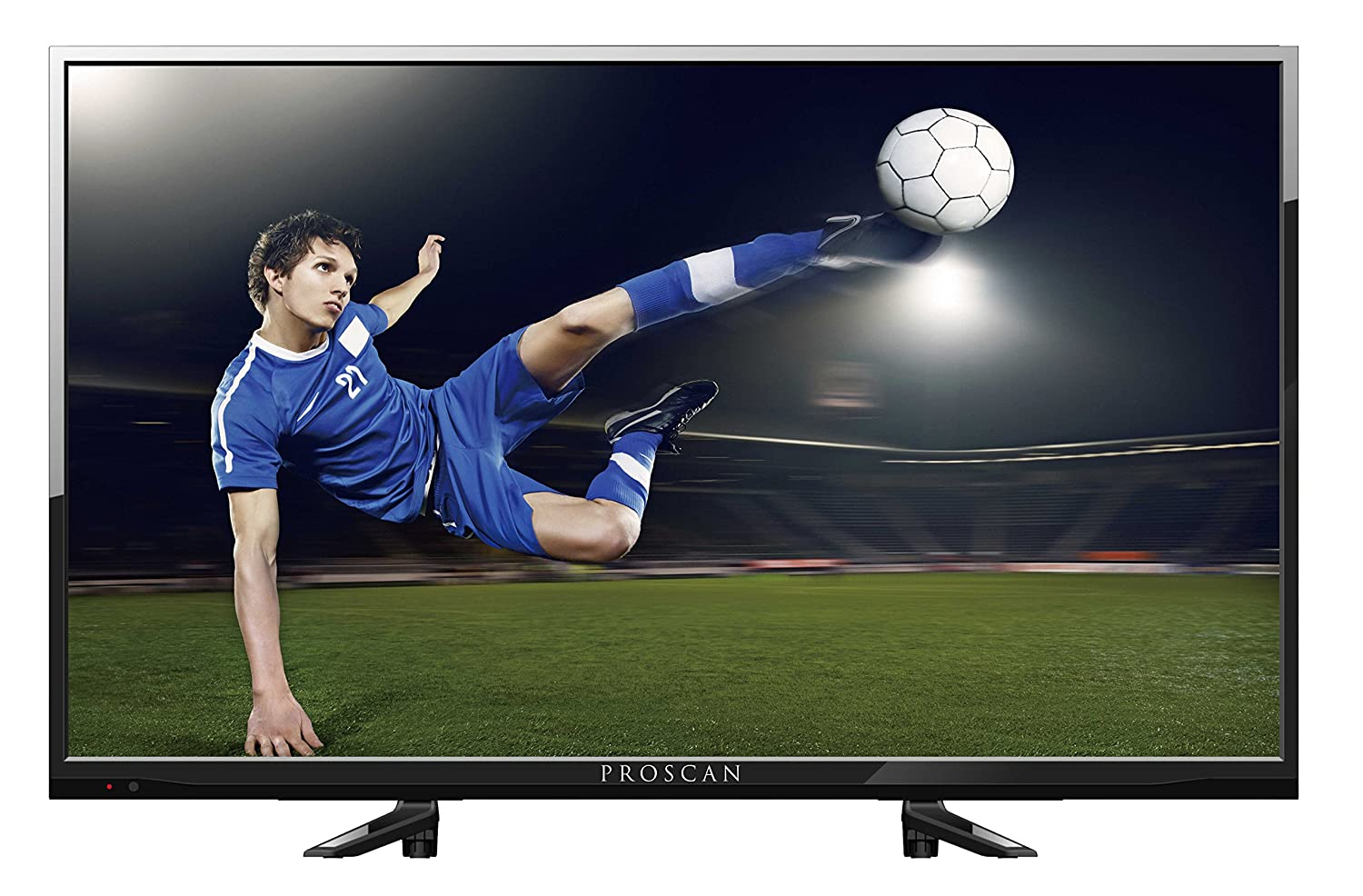 Proscan PLDED3276A 32-Inch LED HD TV