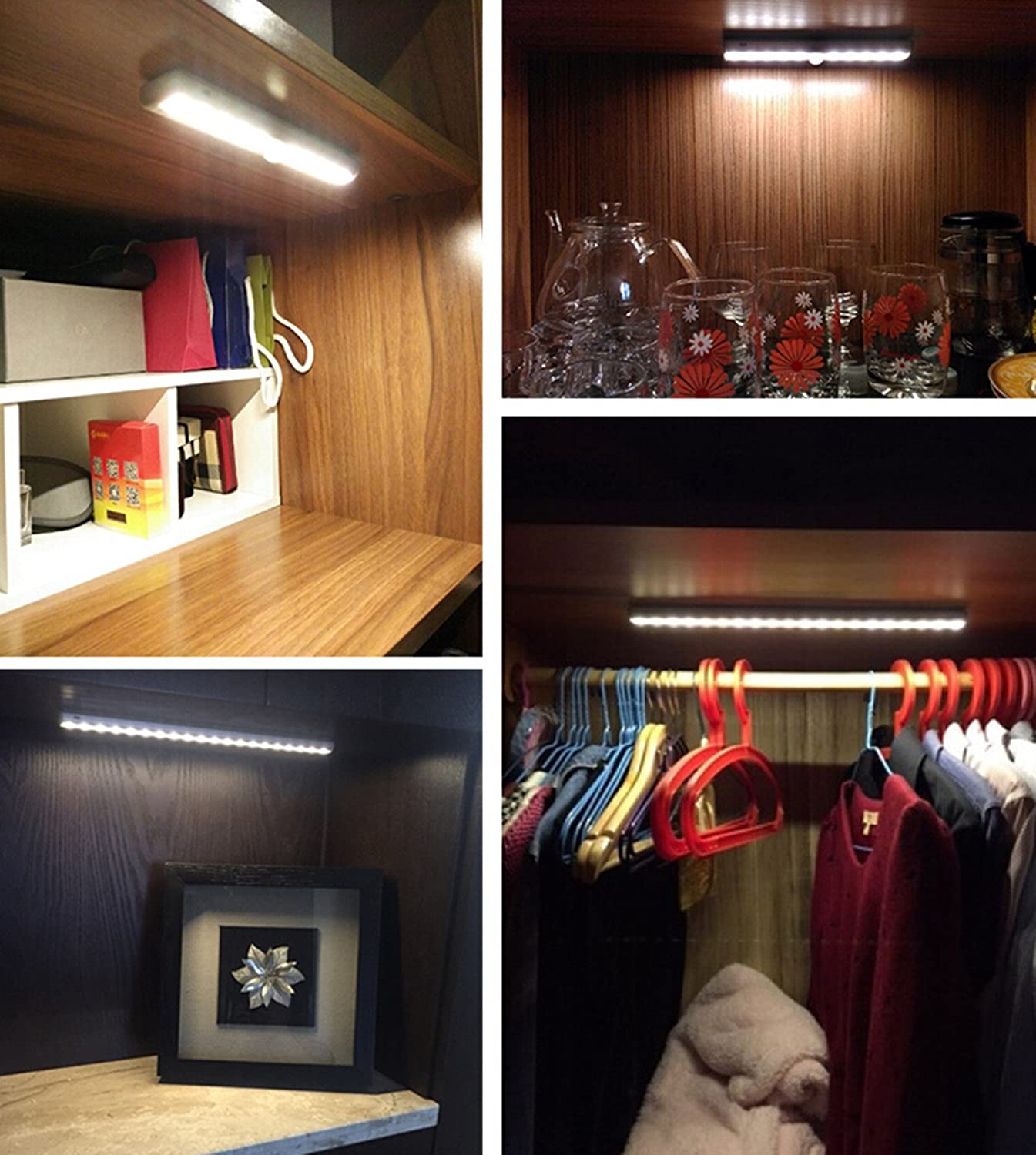 lighting solutions for home. for easy removal use command mounting strips lighting solutions home s