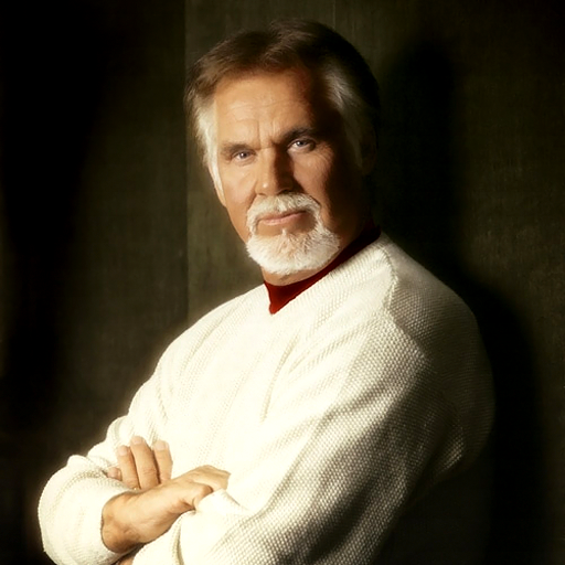 kenny-rogers-songs-and-videos