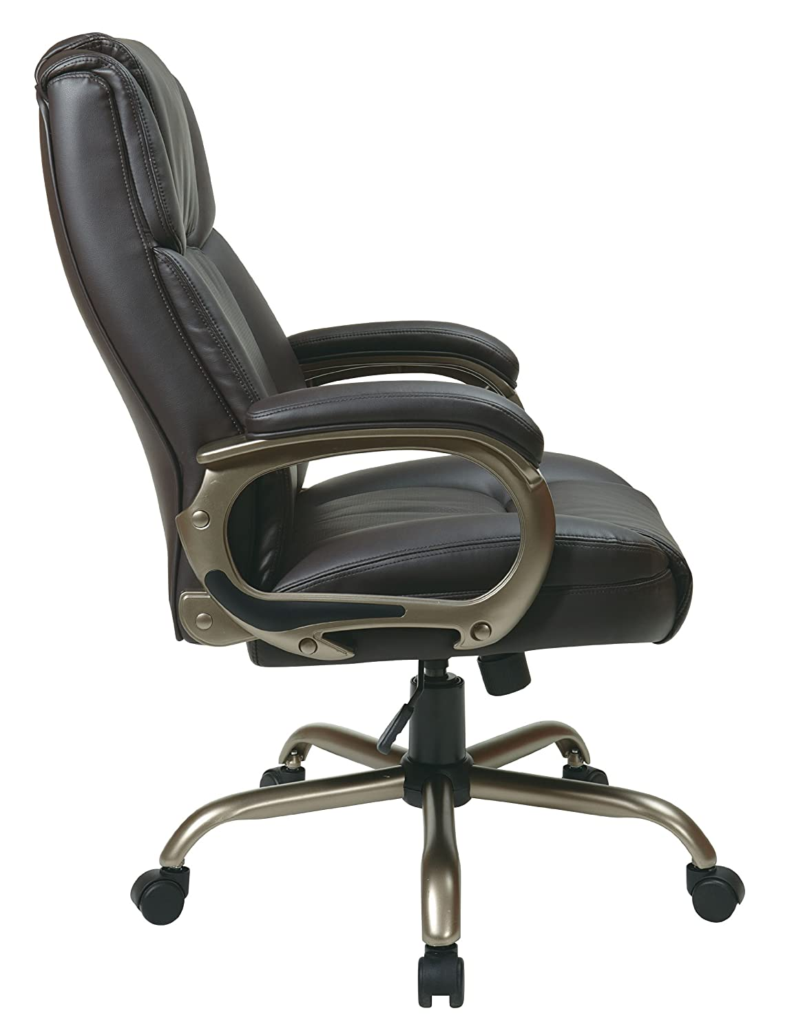 Plus Size Office Chairs Plus Size Office Chairs Up To 300 LBS 350 LBS Office Chairs For