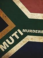 Muti Murders