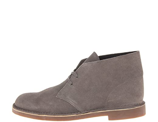 Up to 50% Off Clarks and Rockport