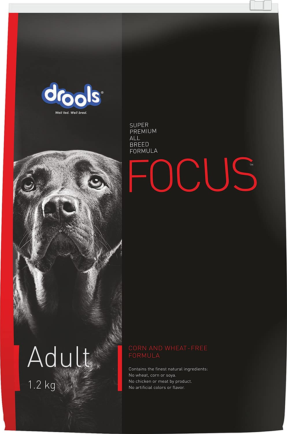 Royal Canin Dog Food Suppliers