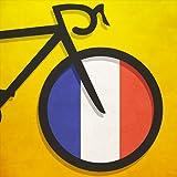Le Tour 2014 live app