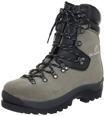 New Style Scarpa Fuego Mountaineering Boot For Men Factory Outlet