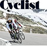 Cyclist: The Road Cycling Magazine