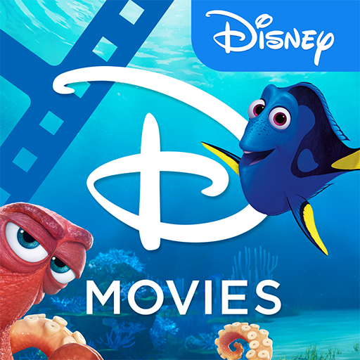 Disney Movies Anywhere (Free Disney compare prices)