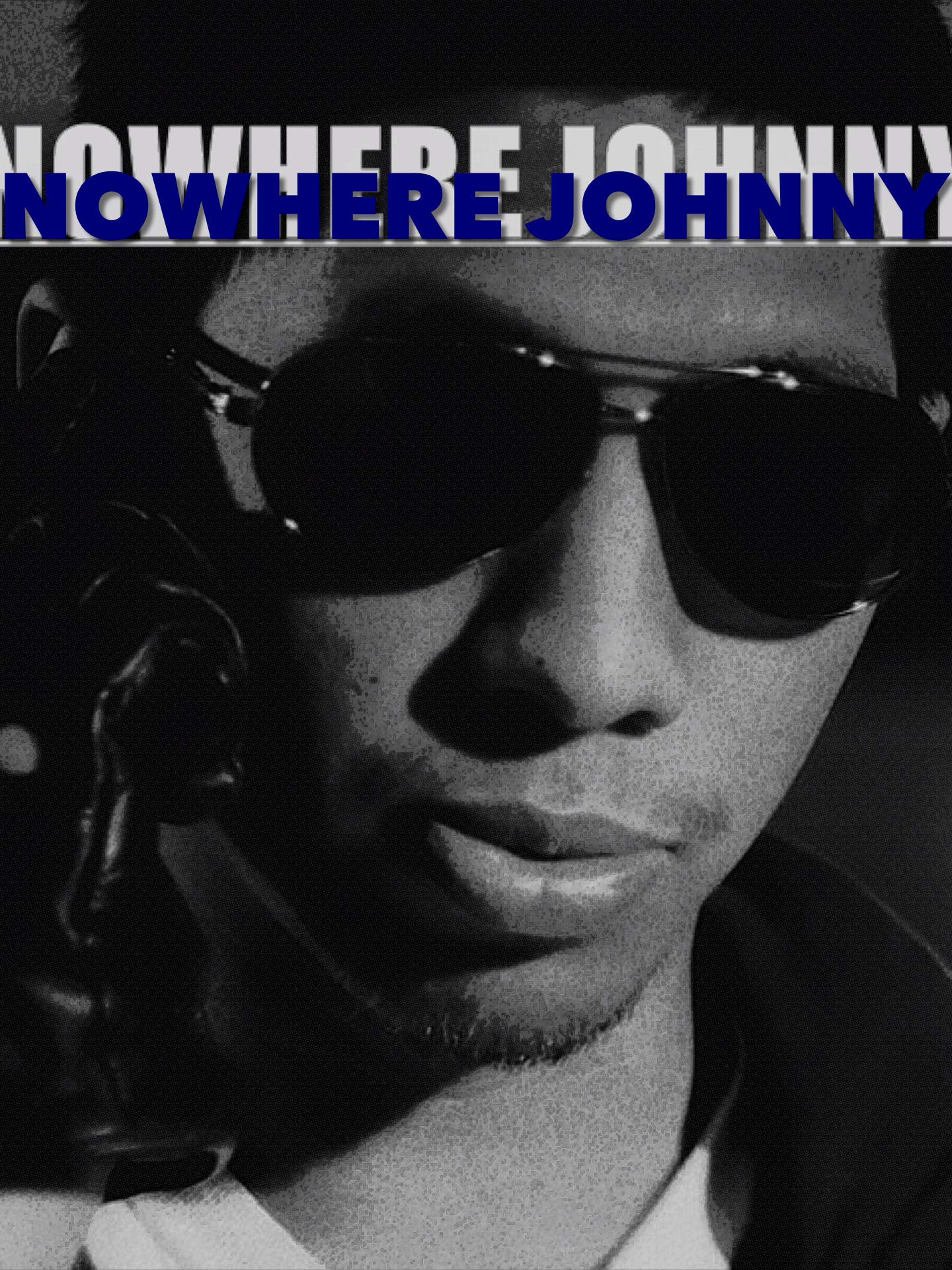 Nowhere Johnny