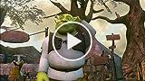 Shrek Forever After The Game - Multiplatform