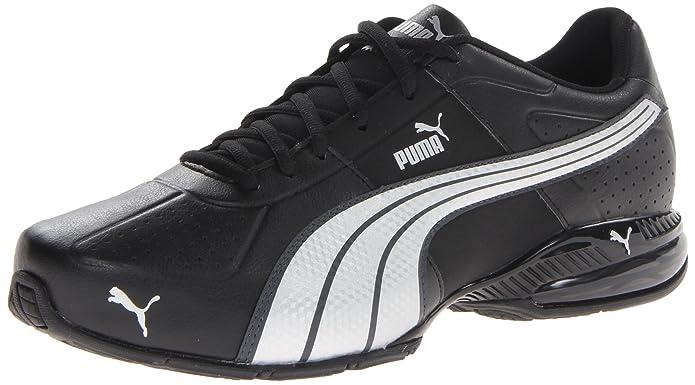 b1f193588c56 puma 10 cell shoes - Grandt s Auto Repair