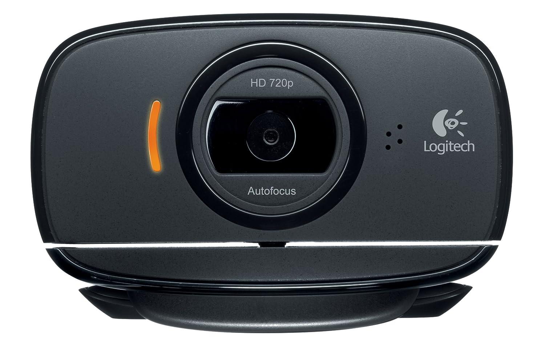 Logitech C525 Best Webcams