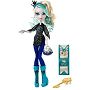 Ever After High Faybelle Thorn Doll
