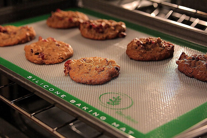 eco baker