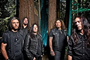 Image of Testament