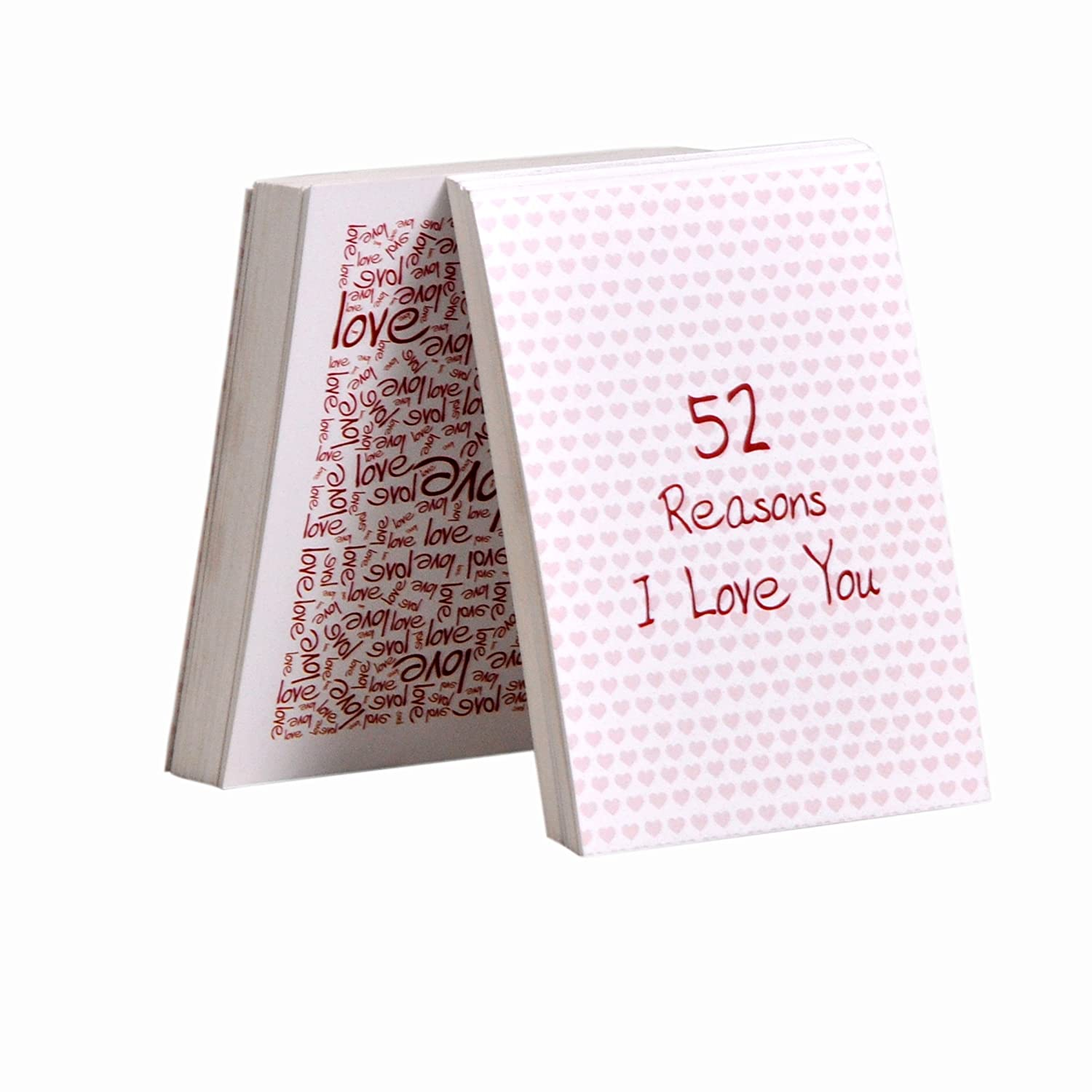 Buy paper greeting cards online – Buying Birthday Cards Online