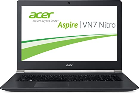 IPS-Display Panel Acer Aspire Nitro VN7-791G-779J