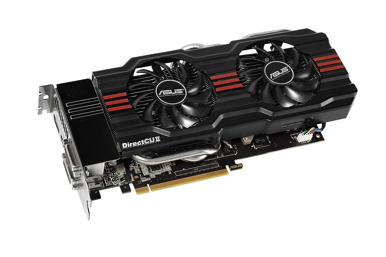 Nvida GTX 660ti