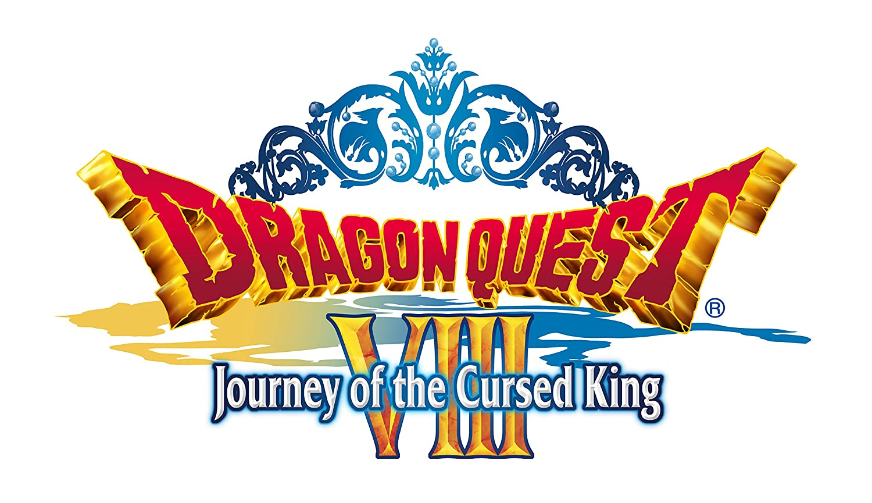 Dragon Quest Series - News [Archive] - Page 2 - Square Enix