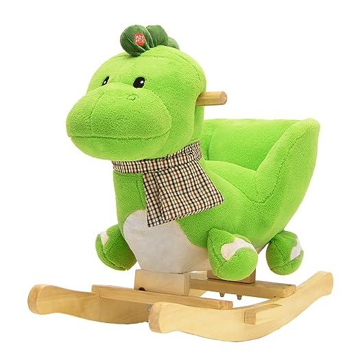 Dinosaurierl