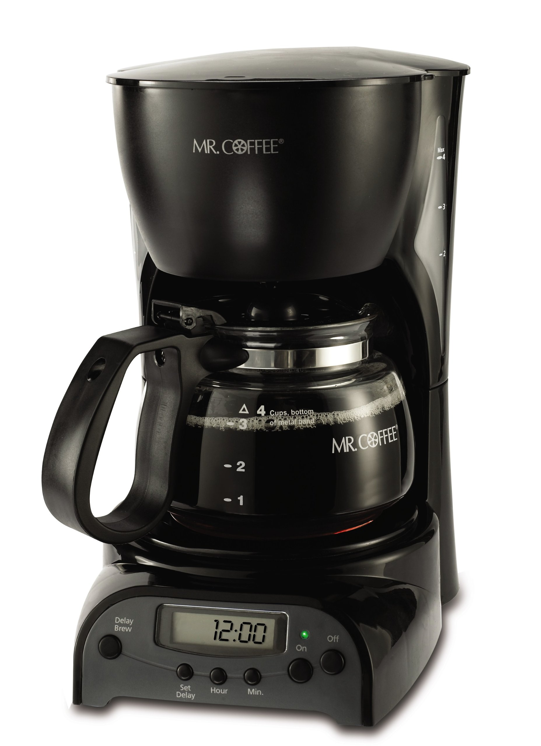 Best Programmable Coffee Maker 2016 : 10 Best Drip Coffee Maker in 2016 - All Best Top 10