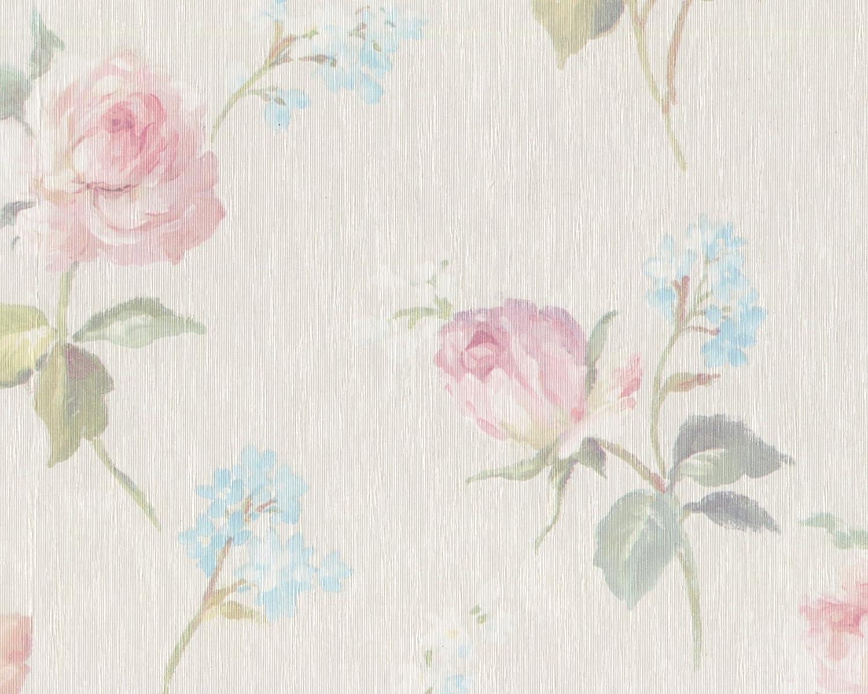 norwall wallpaper bargains