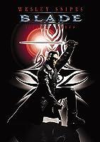 Blade [HD]