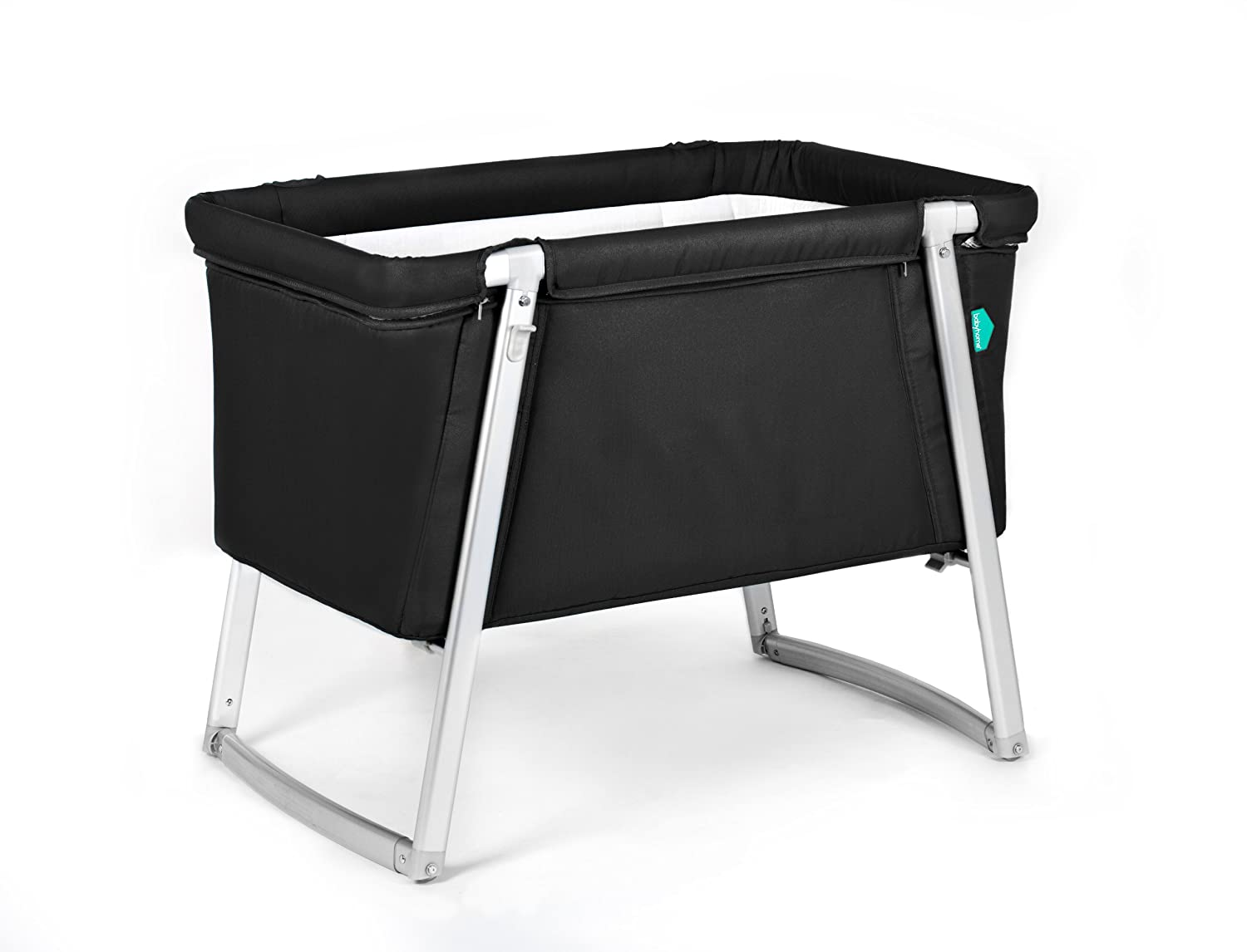 Baby Home Dream Portable Baby Crib