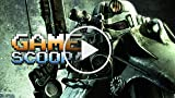 Game Scoop! 332: Give Me Fallout 4 or Give Me Death...