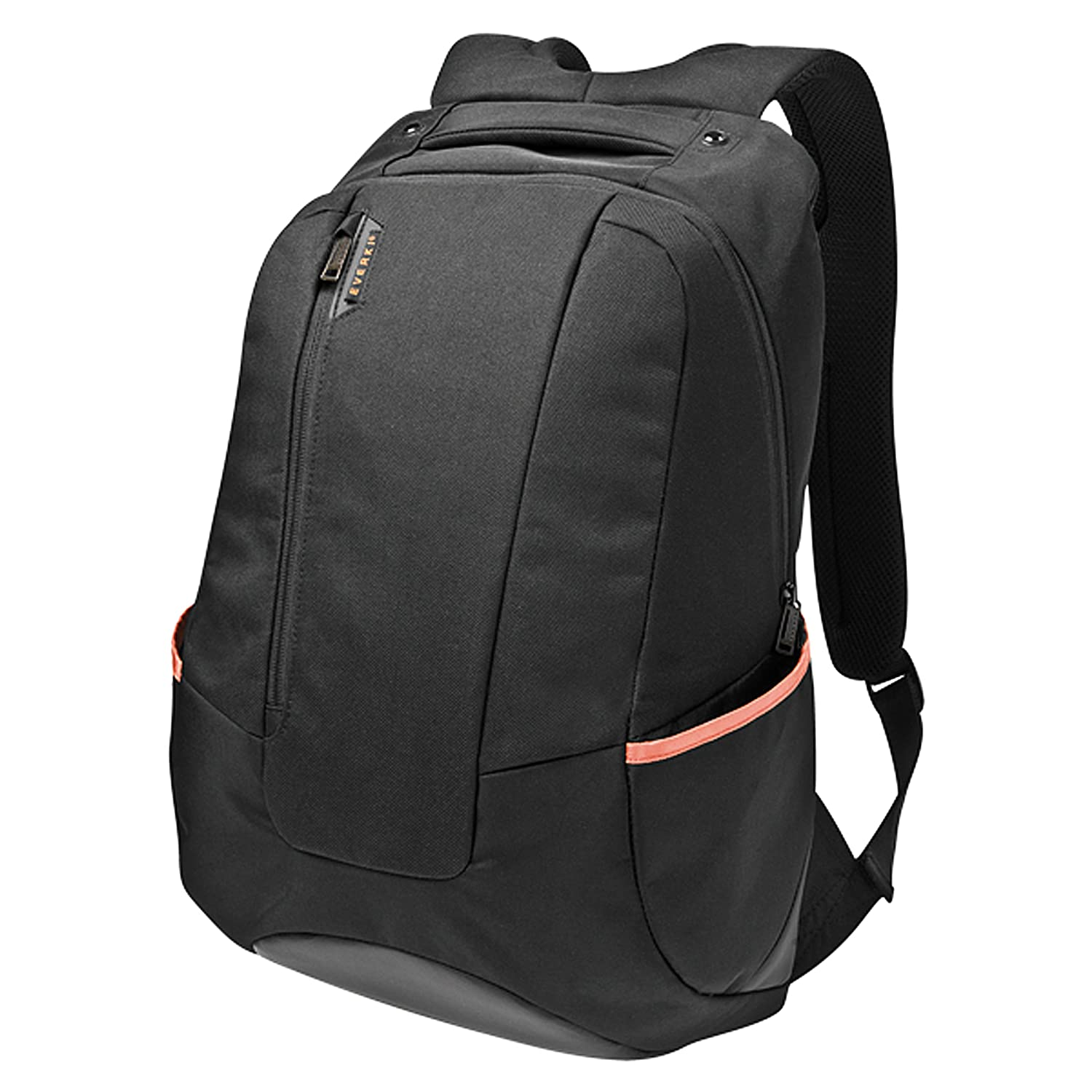 Everki Swift Laptop Rucksack