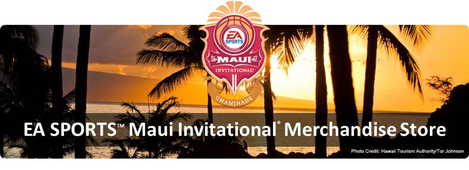 easports-maui-invitational.hostedbyamazon.com