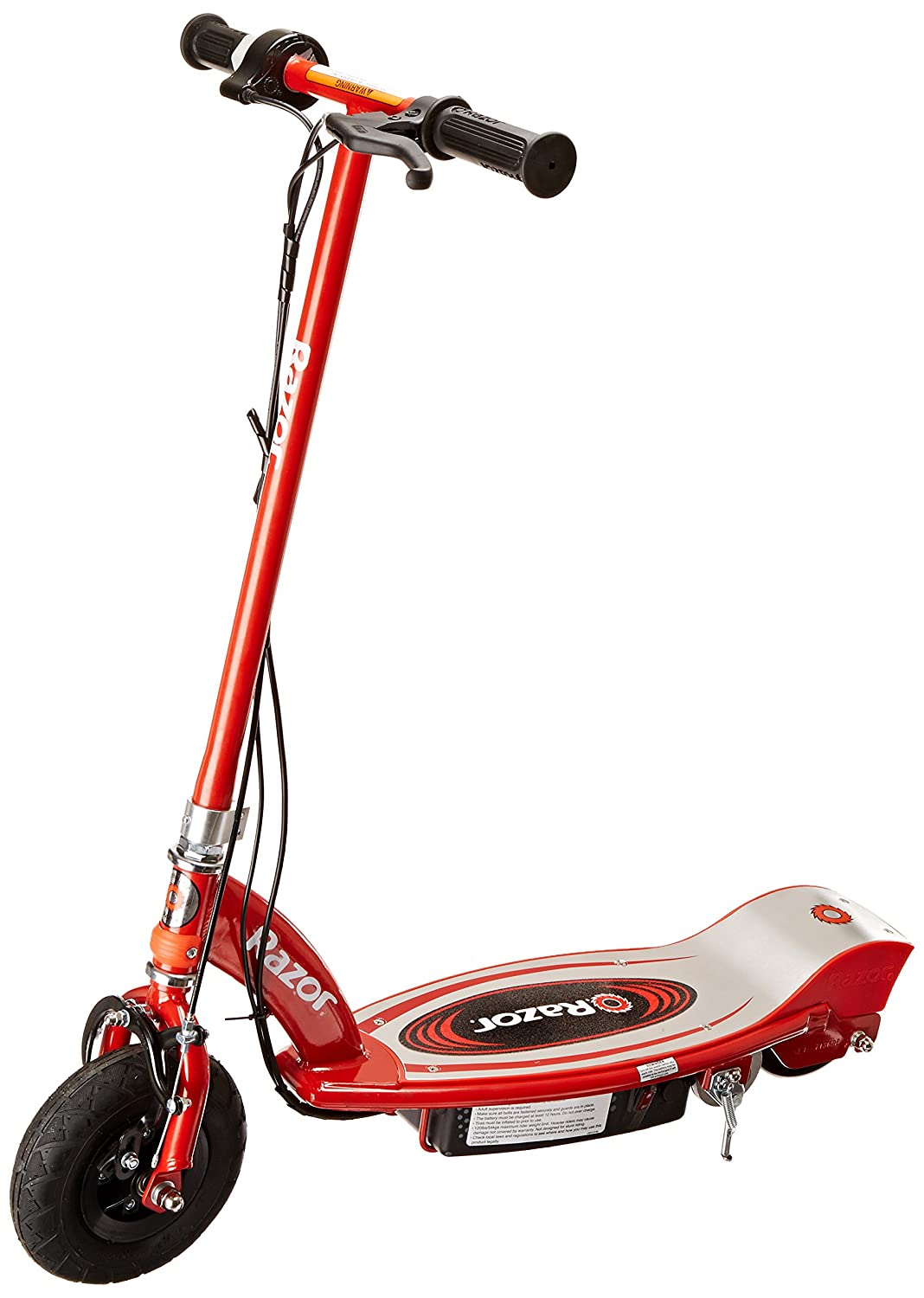 Motorized Toys For Boys : Best toys for kids the scooters on