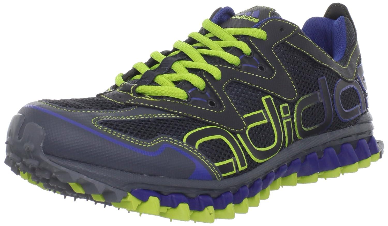 Addidas Vigor Running Shoe