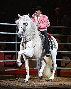 Image of Joan Sebastian