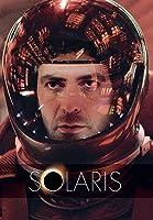 Solaris [HD]