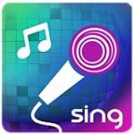 Sing! Karaoke for Kindle