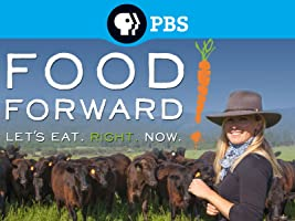 Food Forward Season 1