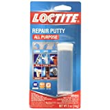 Loctite 1999131 All Purpose Repair Putty, 2 Ounces