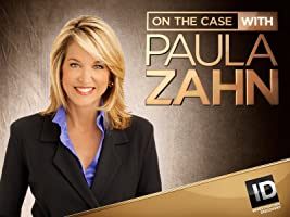 On the Case with Paula Zahn Season 10