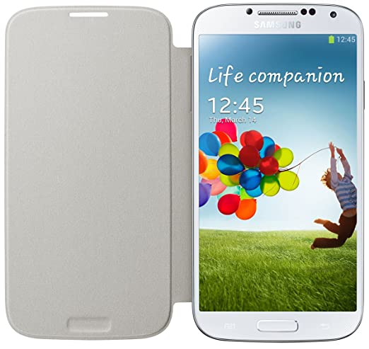 super popular 49dcc 22e81 S4 MOBILE COVER price at Flipkart, Snapdeal, Ebay, Amazon. S4 MOBILE ...