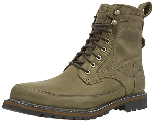 www timberland com boots