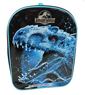 Jurassic World Backpacks