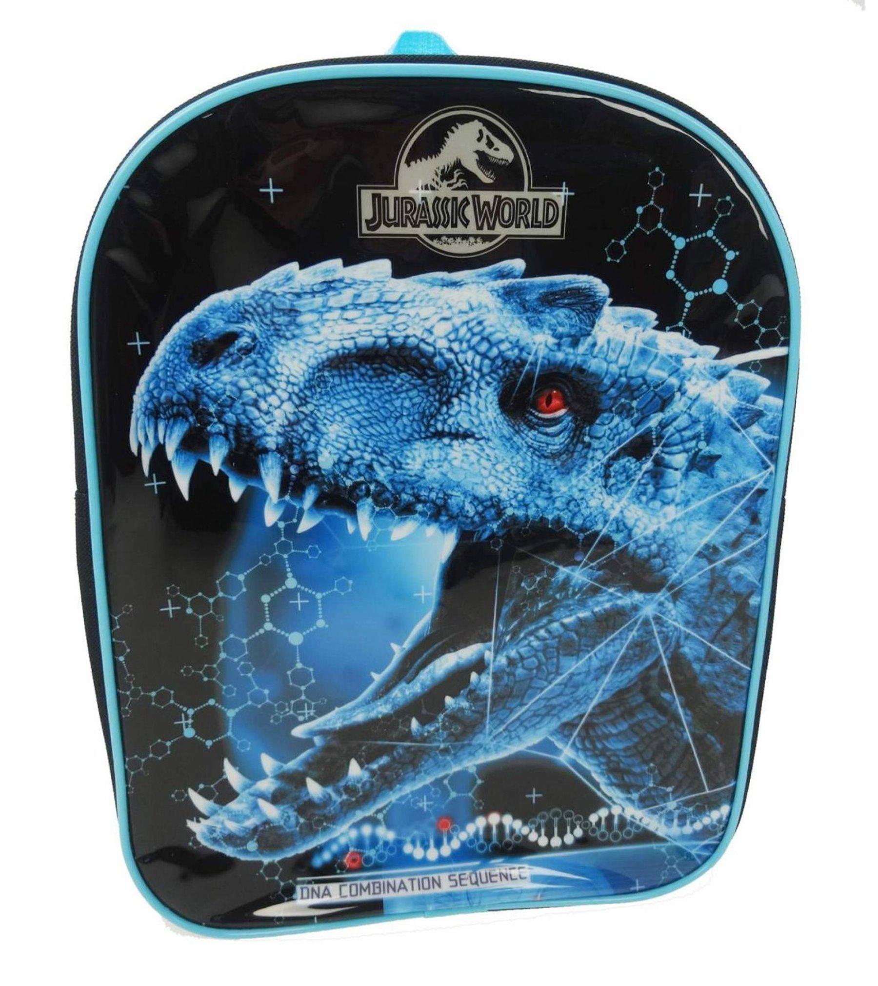 Jurassic World Backpacks