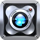 XnExpress Pro