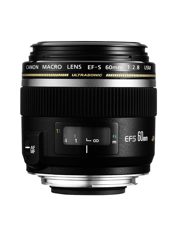 buy oakley lenses  69  lenses