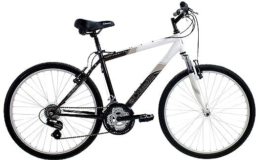 Bike 16 Inch Frame Inch Frame