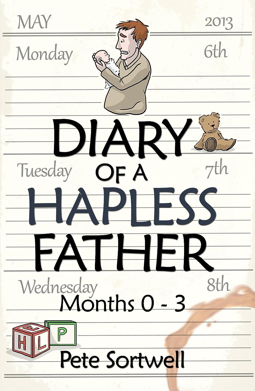diaryhapless
