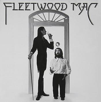 Fleetwood Mac [2] - 癮 - 时光忽快忽慢,我们边笑边哭!