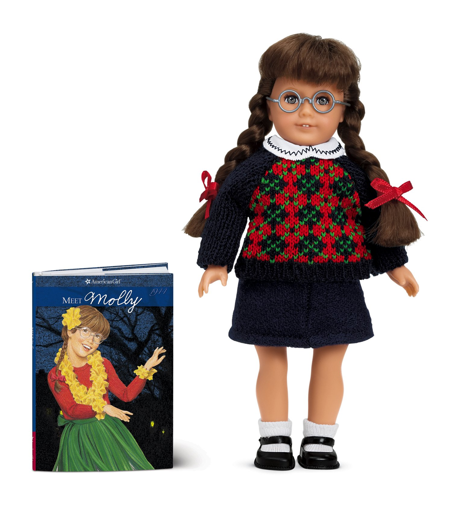 The 5 Most Expensive American Girl Dolls Ever