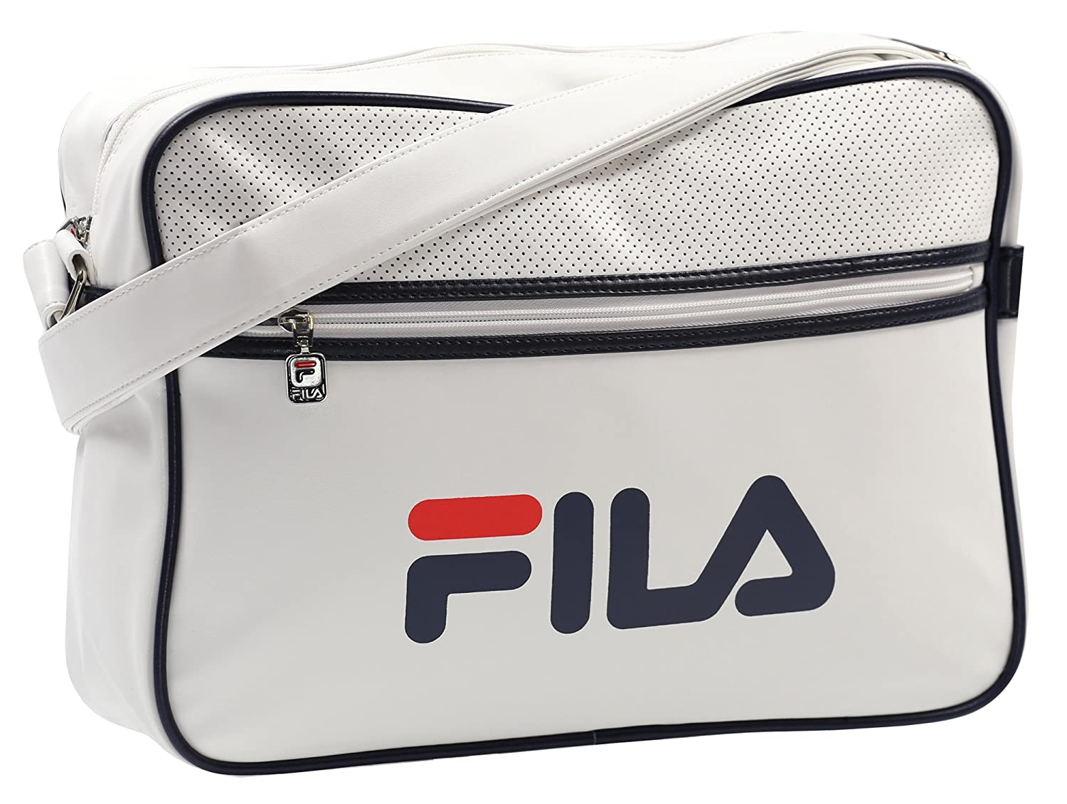 Fila Shoulder Laptop Bag 45