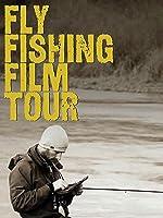 Fly Fishing Film Tour 2011